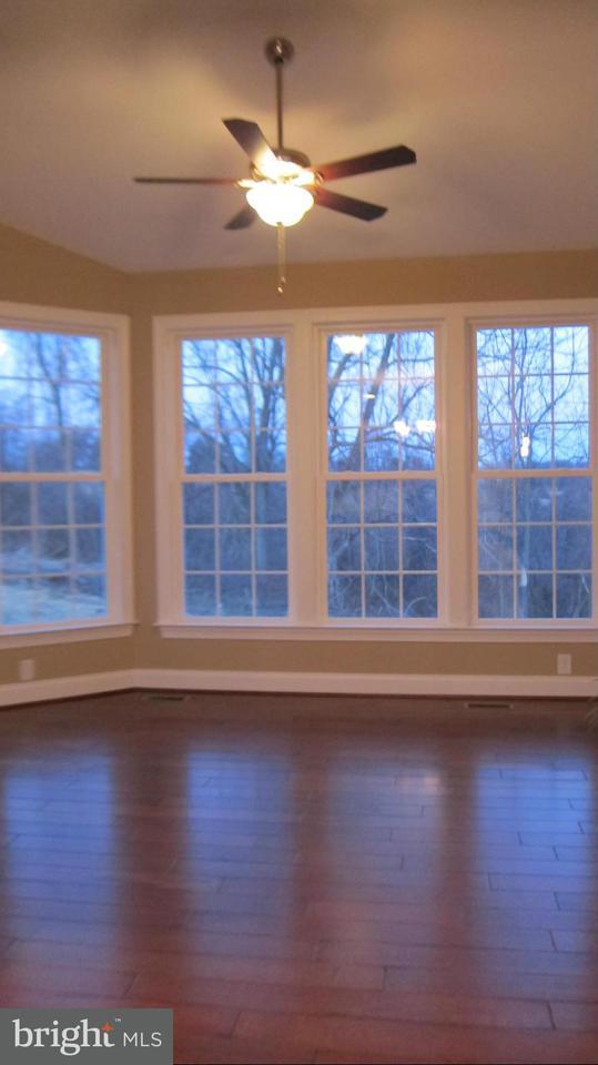 Additional photo for property listing at 1336R ROCK RIDGE Road 1336R ROCK RIDGE Road Jarrettsville, 메릴랜드 21084 미국