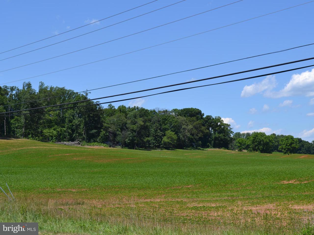 Additional photo for property listing at MEETZE Road MEETZE Road Warrenton, Virginia 20187 Stati Uniti