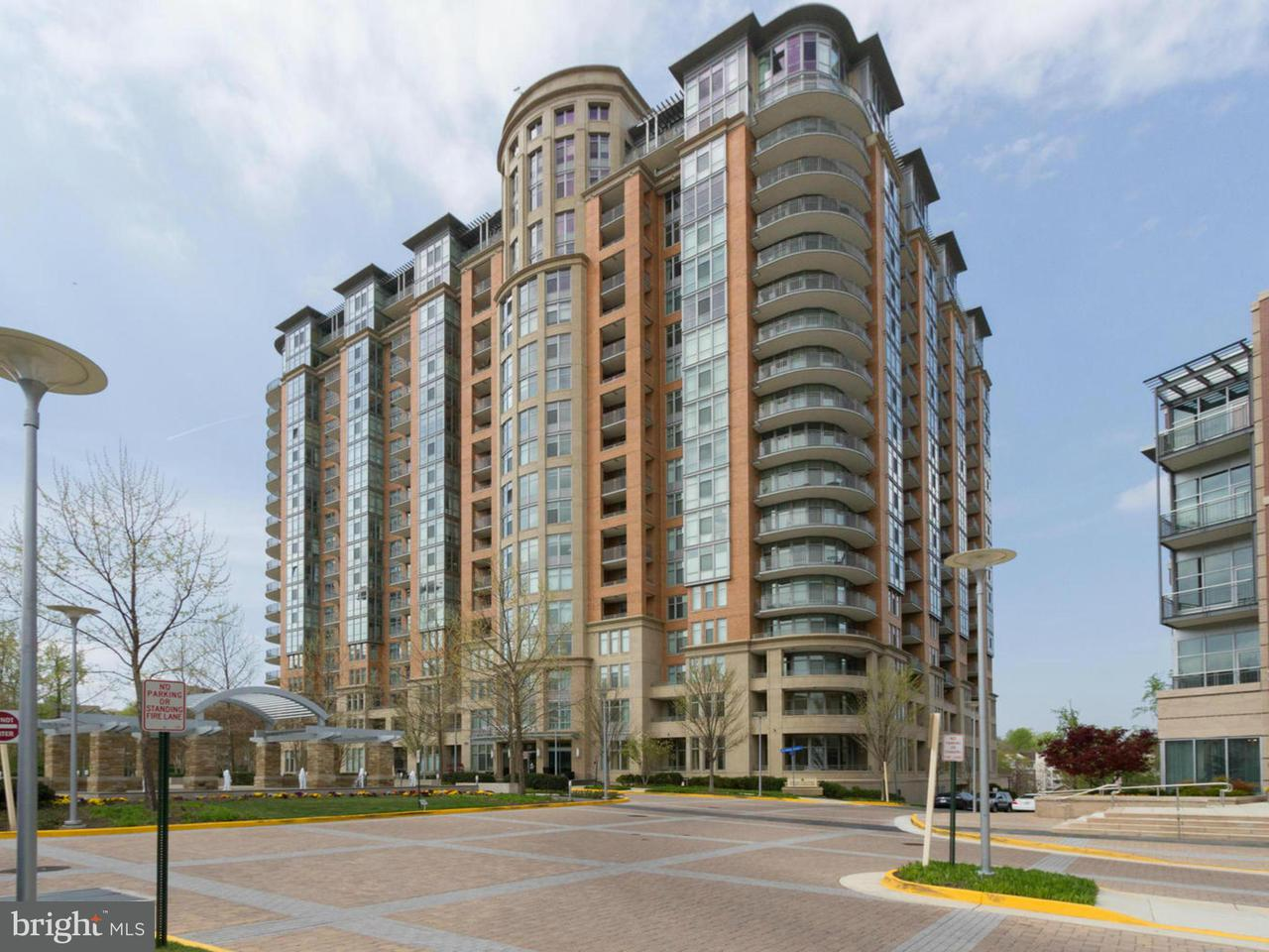 Condominium for Sale at 8220 Crestwood Heights Dr #1001 8220 Crestwood Heights Dr #1001 McLean, Virginia 22102 United States