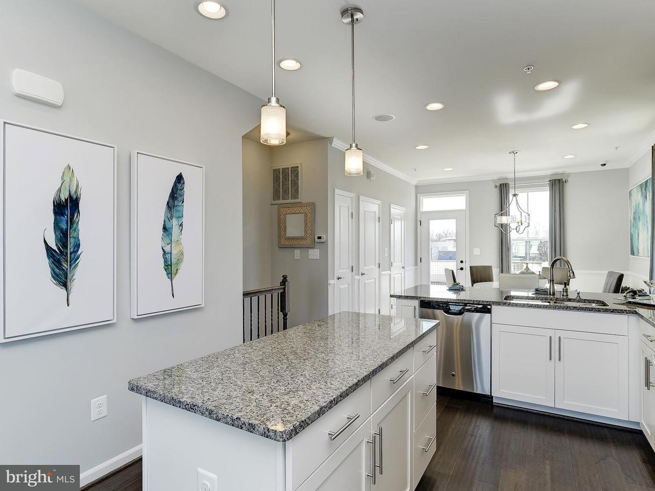 Additional photo for property listing at 3635 JAMISON ST NE 3635 JAMISON ST NE Washington, Distrito De Columbia 20018 Estados Unidos