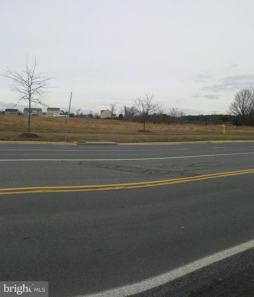 土地 為 出售 在 1 GROCERY Lane 1 GROCERY Lane Winchester, 弗吉尼亞州 22602 美國