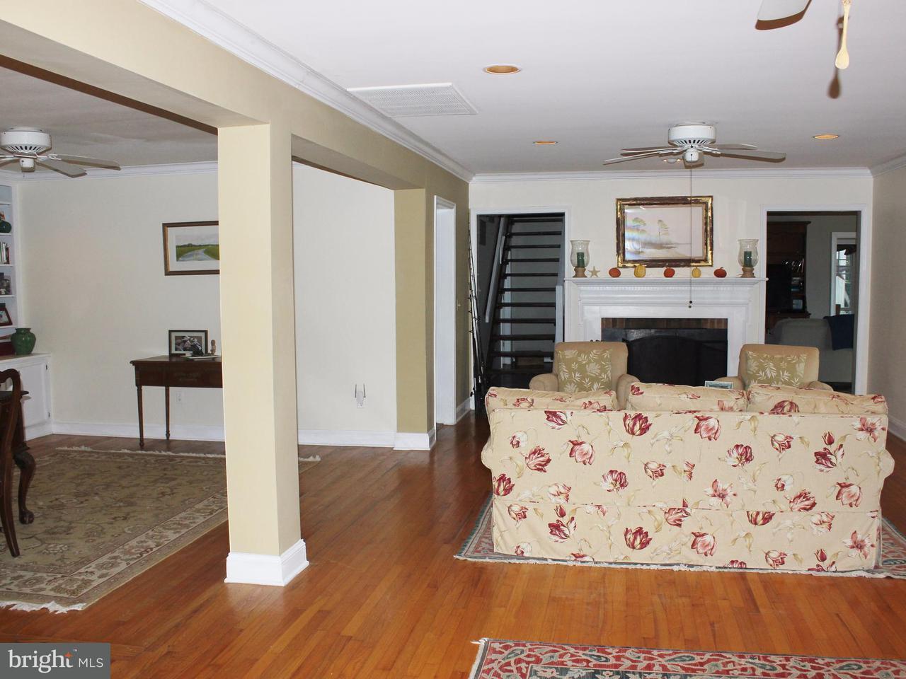 Additional photo for property listing at 4537 BENONI POINT Road 4537 BENONI POINT Road Royal Oak, 馬里蘭州 21662 美國