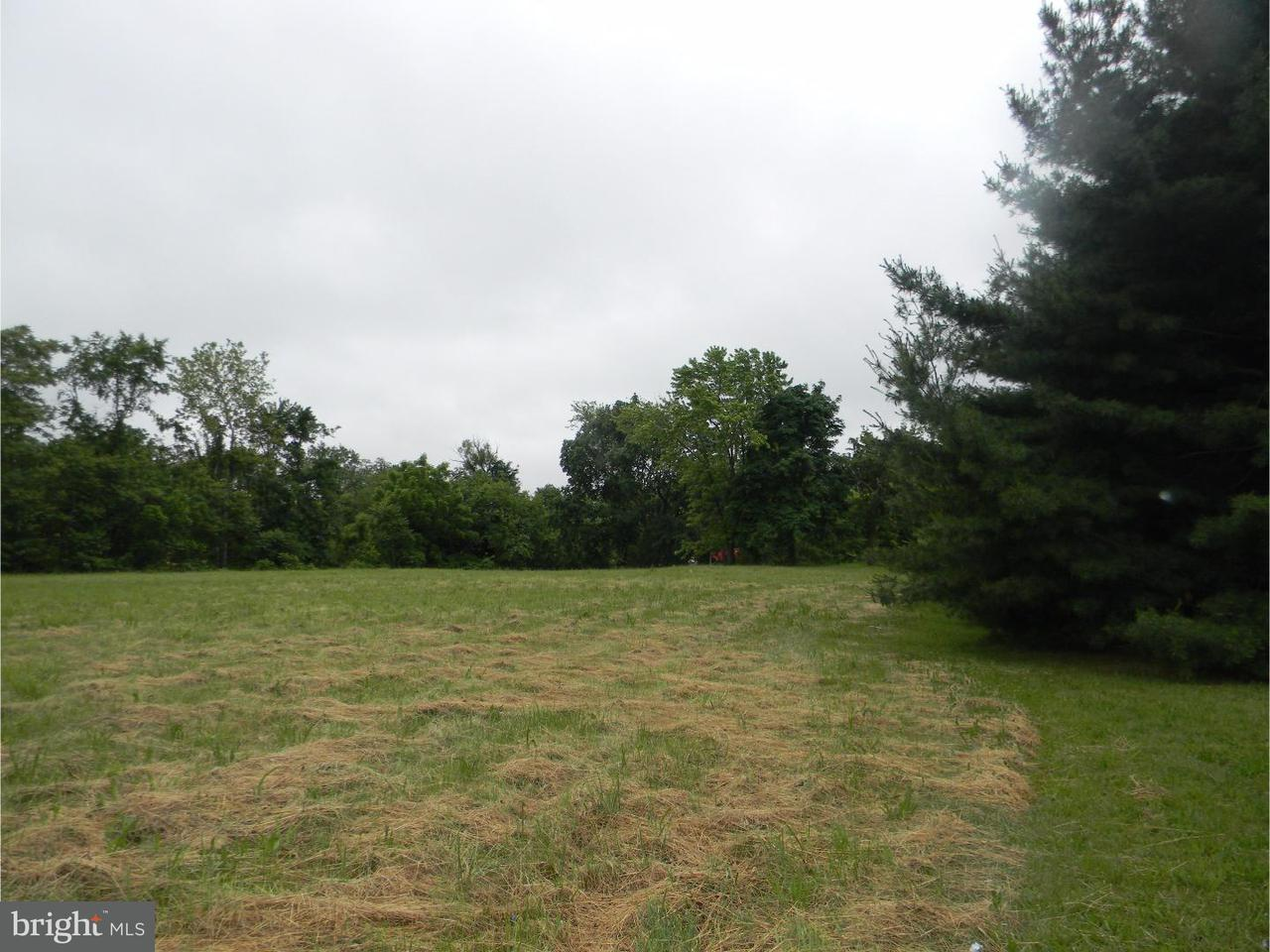 Additional photo for property listing at 1621 HIGH HILL Road  Logan Township, Nueva Jersey 08085 Estados Unidos