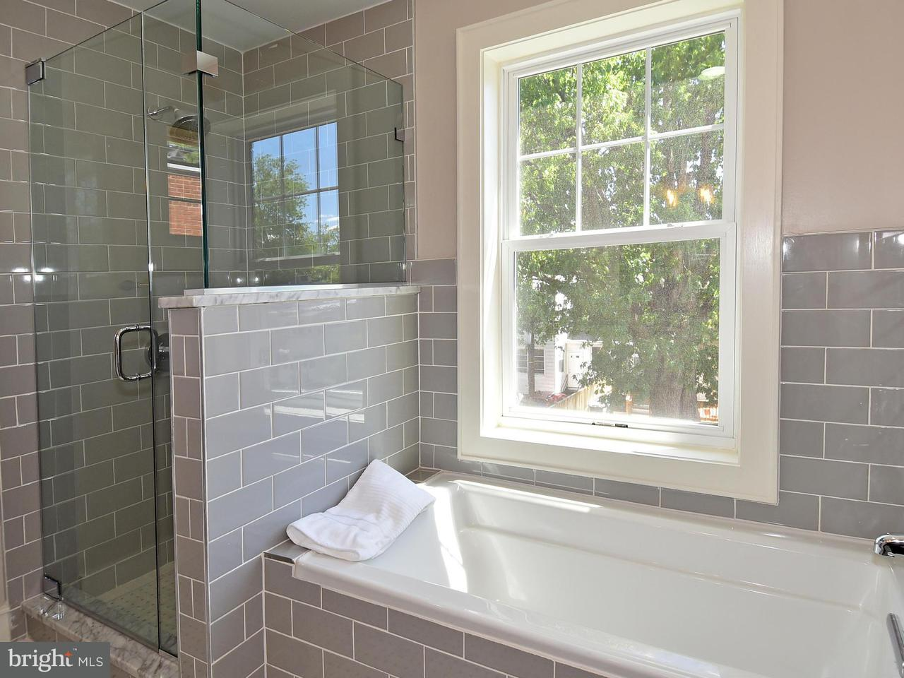 Additional photo for property listing at 4211 12TH PL NE 4211 12TH PL NE Washington, District Of Columbia 20017 Vereinigte Staaten