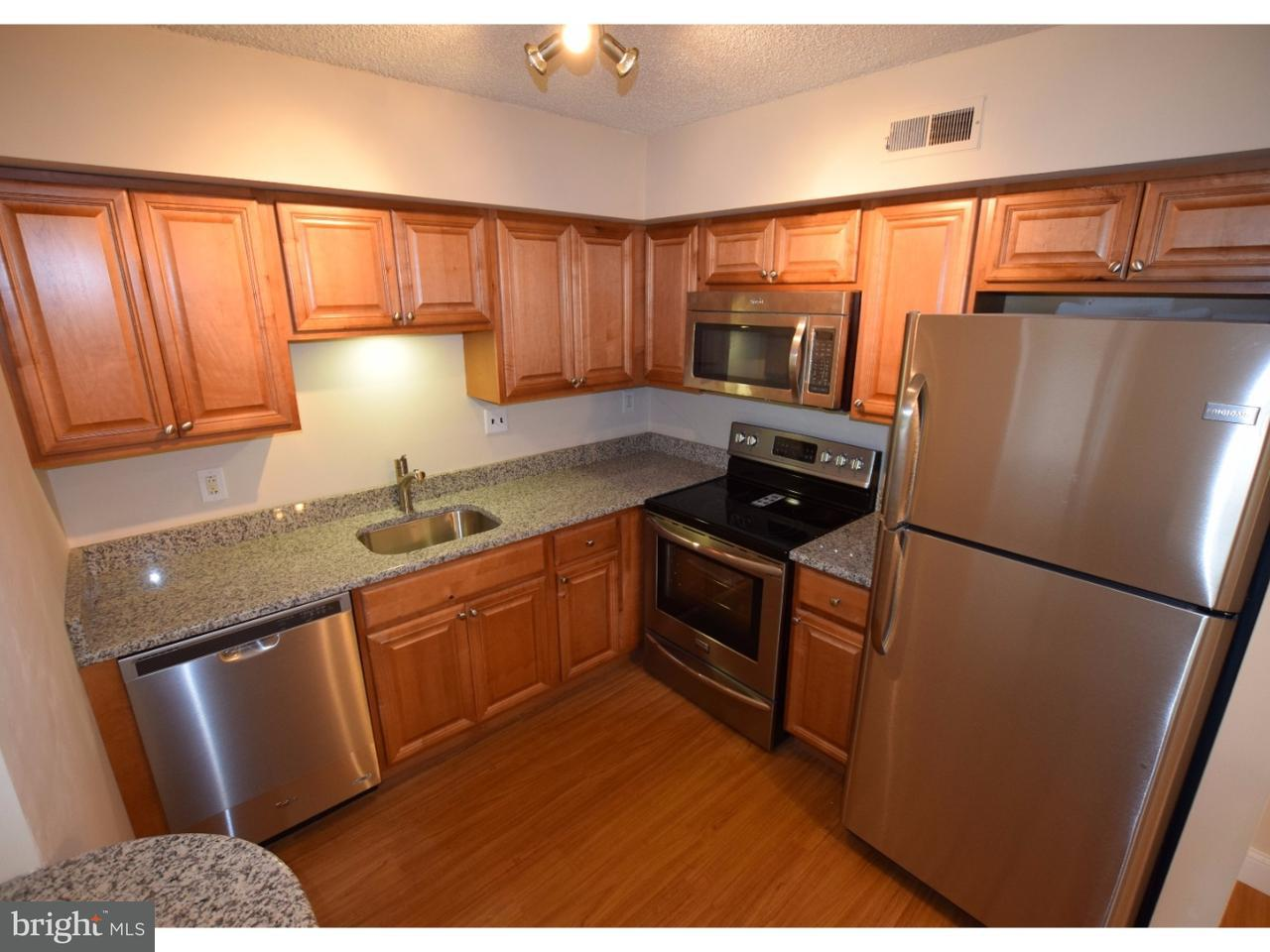 Townhouse for Rent at 5200 HILLTOP Drive Brookhaven, Pennsylvania 19015 United States