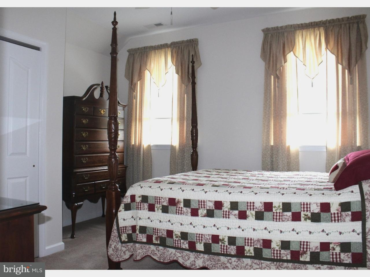 Additional photo for property listing at 2960 WILKINSON Road  贾米森, 宾夕法尼亚州 18929 美国