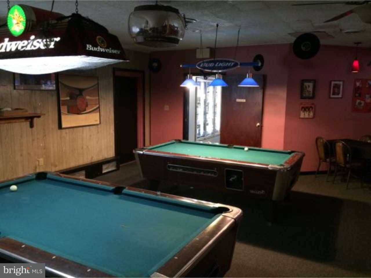 Additional photo for property listing at 4035 S DUPONT HWY  Townsend, Делавэр 19734 Соединенные Штаты
