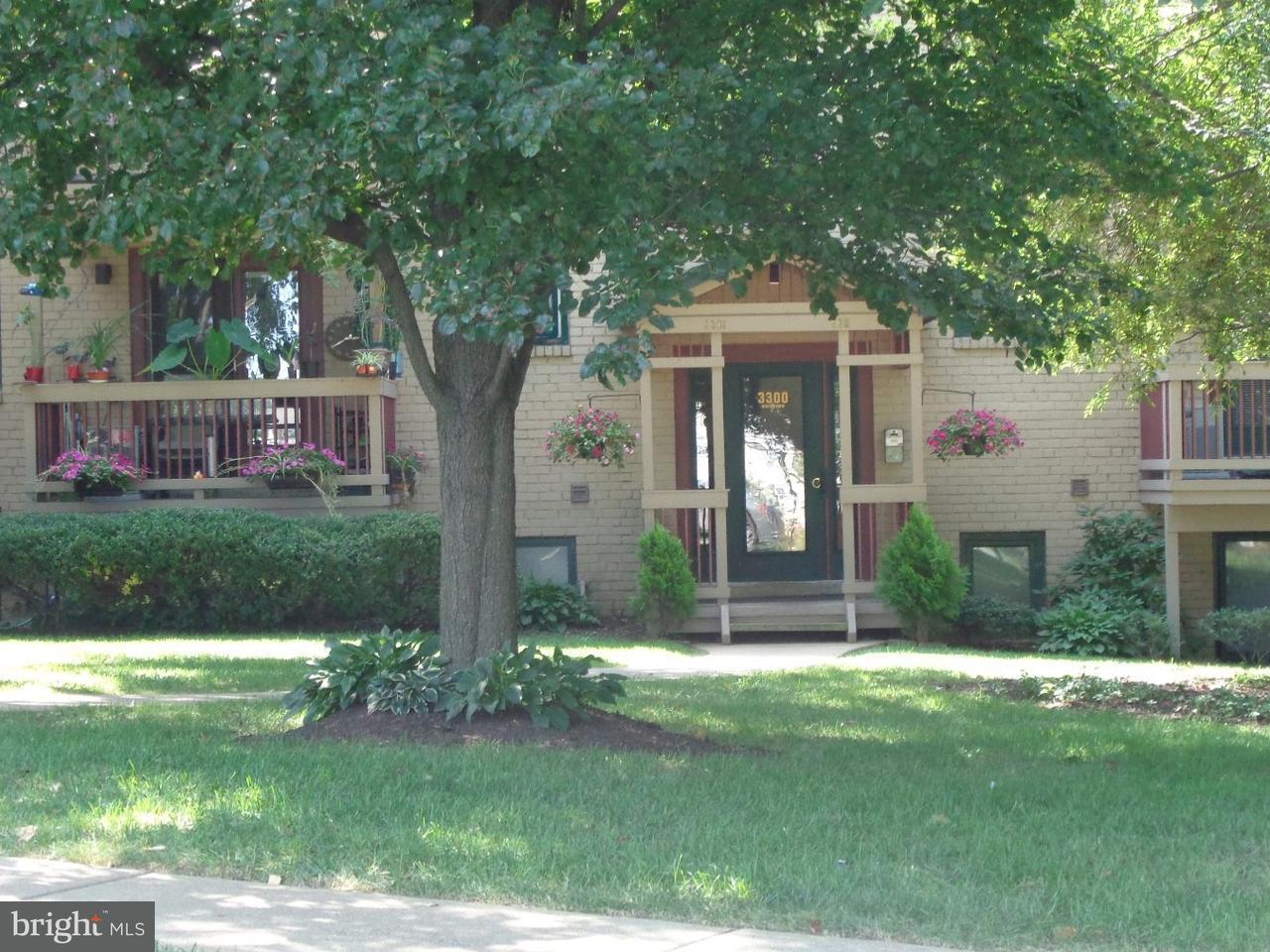 Maison unifamiliale pour l Vente à 3301 EASTVIEW Lane Edgemoor, Delaware 19802 États-Unis