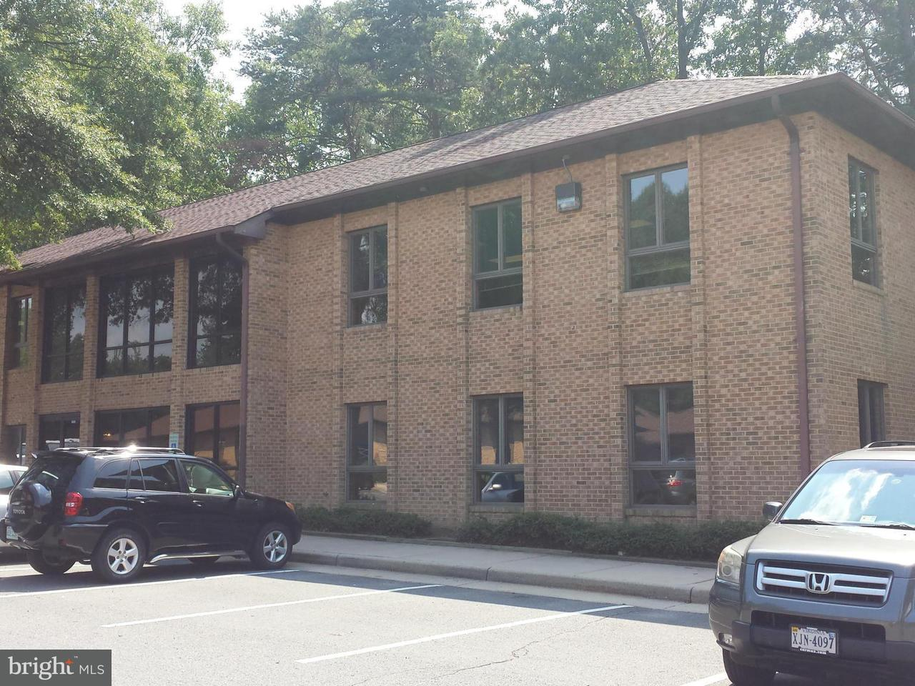 Commercial for Sale at 4355 RIDGEWOOD CENTER Drive 4355 RIDGEWOOD CENTER Drive Woodbridge, Virginia 22192 United States