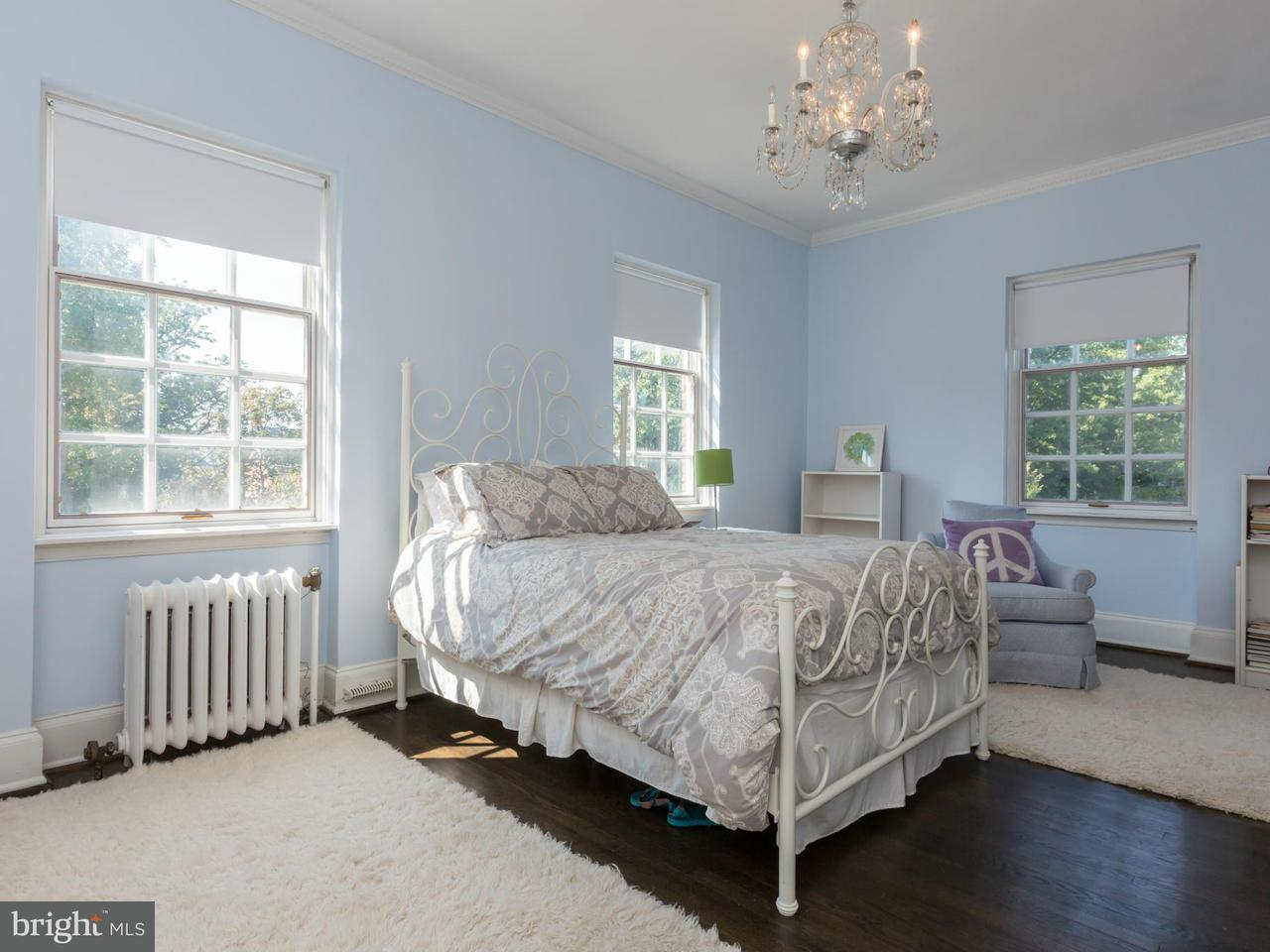 Additional photo for property listing at 2241 Bancroft Pl NW  Washington, District Of Columbia 20008 United States