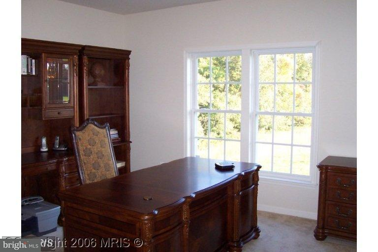 Additional photo for property listing at 3011 EDRICH WAY 3011 EDRICH WAY Randallstown, 馬里蘭州 21133 美國