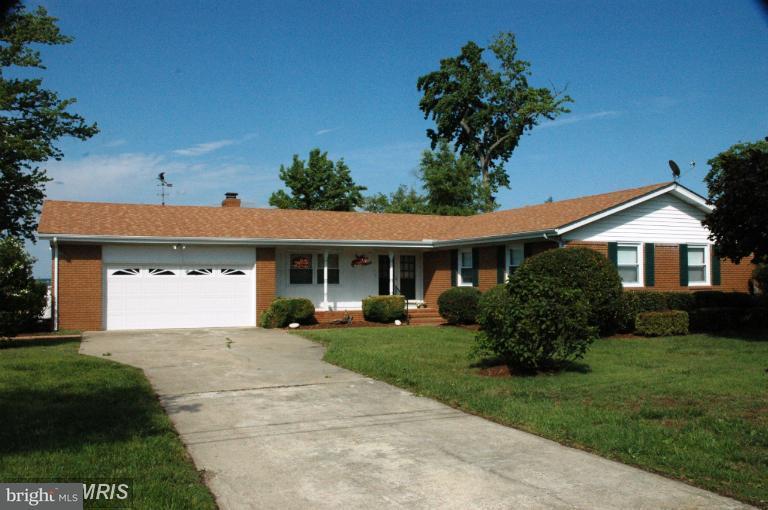 Μονοκατοικία για την Πώληση στο 3010 RIVERVIEW Drive 3010 RIVERVIEW Drive Colonial Beach, Βιρτζινια 22443 Ηνωμενεσ Πολιτειεσ