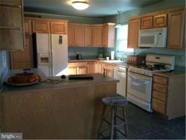 Additional photo for property listing at 500 FOREST Court  Williamstown, Нью-Джерси 08094 Соединенные Штаты