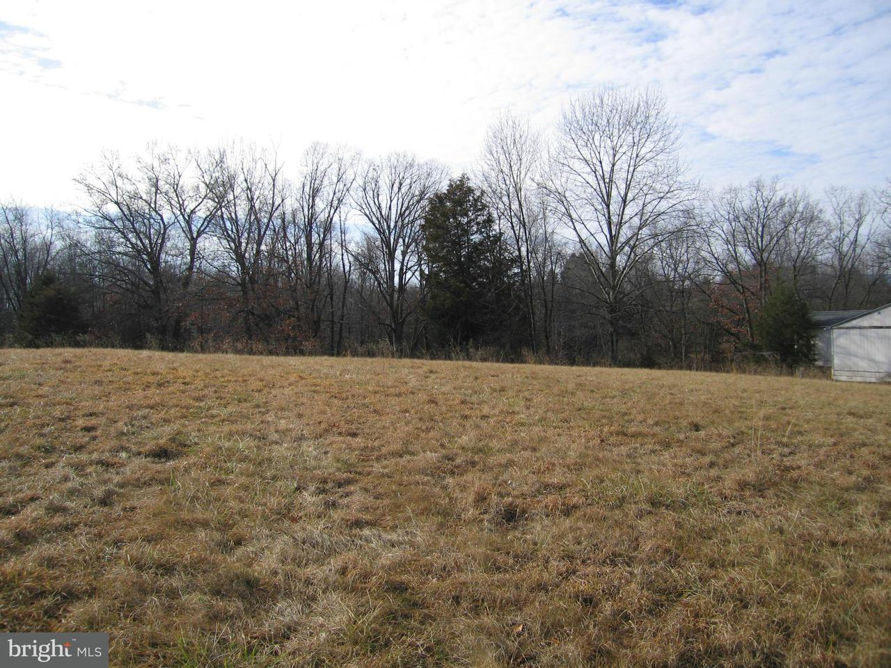 Additional photo for property listing at 13932 Gossard Mill Rd  Hagerstown, Maryland 21740 United States