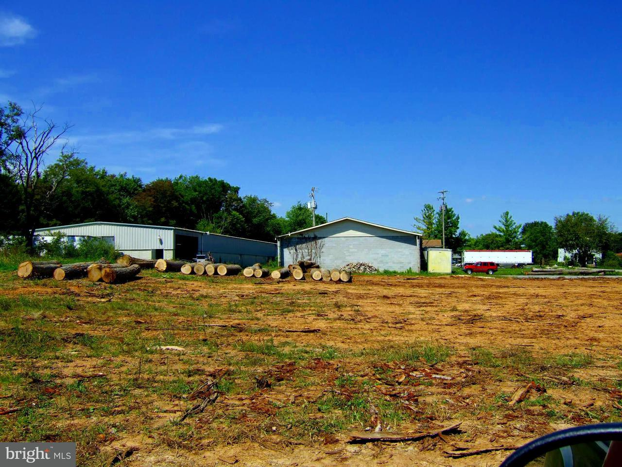 Additional photo for property listing at 2546 Martinsburg Pike  Stephenson, Virginia 22656 United States