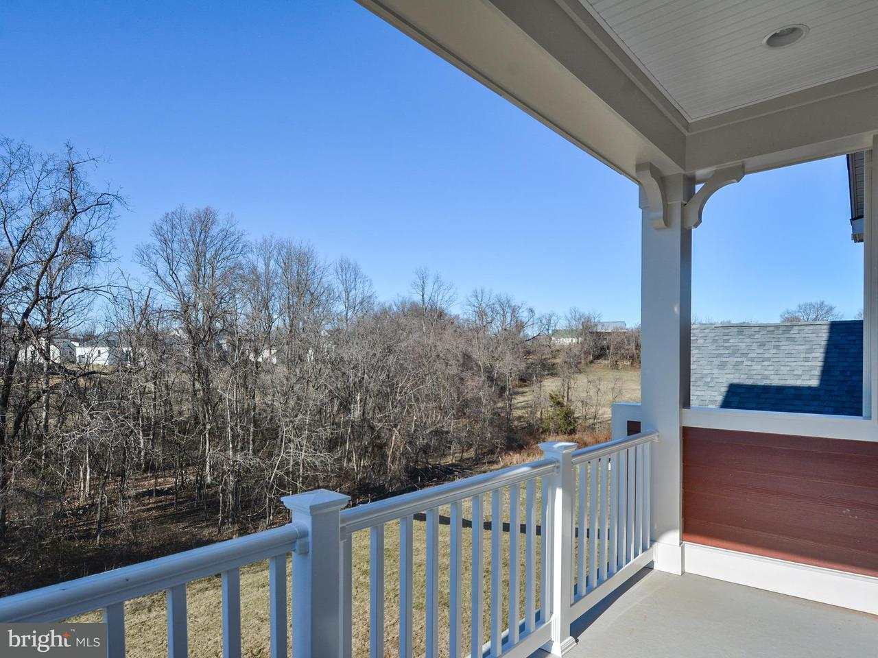 Additional photo for property listing at 23061 CHAMBOURCIN Place 23061 CHAMBOURCIN Place Ashburn, Virginia 20148 United States
