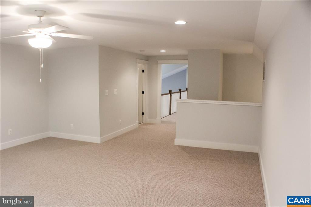 Additional photo for property listing at 50 PINE SHADOW Court 50 PINE SHADOW Court Troy, Virginia 22974 United States
