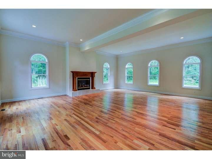Additional photo for property listing at 502 CHERRY VALLEY Road  Princeton, New Jersey 08540 États-Unis