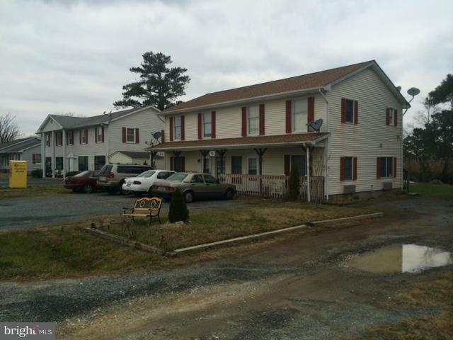 Additional photo for property listing at 315 SADDLER Road 315 SADDLER Road Grasonville, Maryland 21638 Estados Unidos