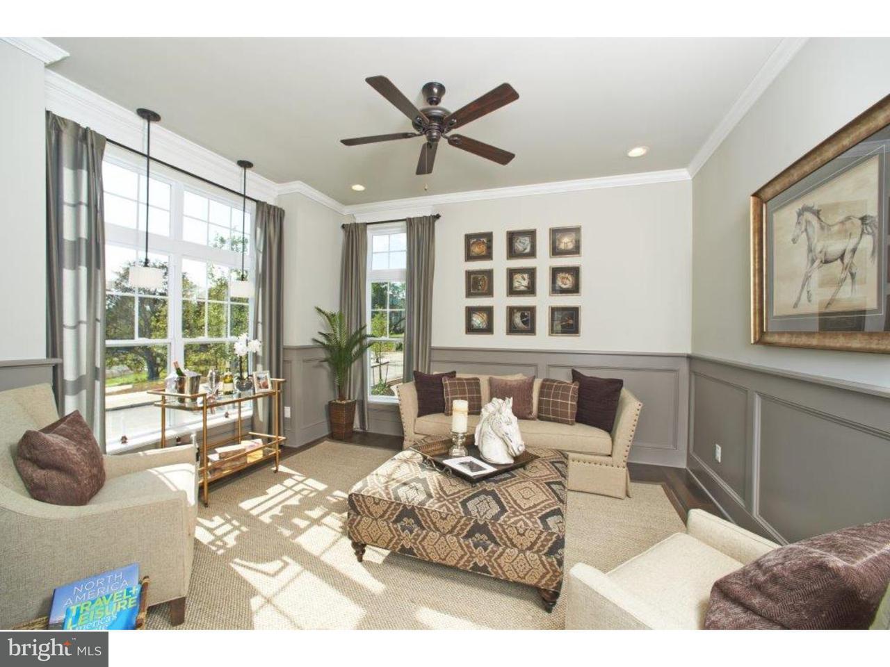 Additional photo for property listing at 133 SPRING OAK DR #00PYT  Malvern, Pennsylvania 19355 Estados Unidos