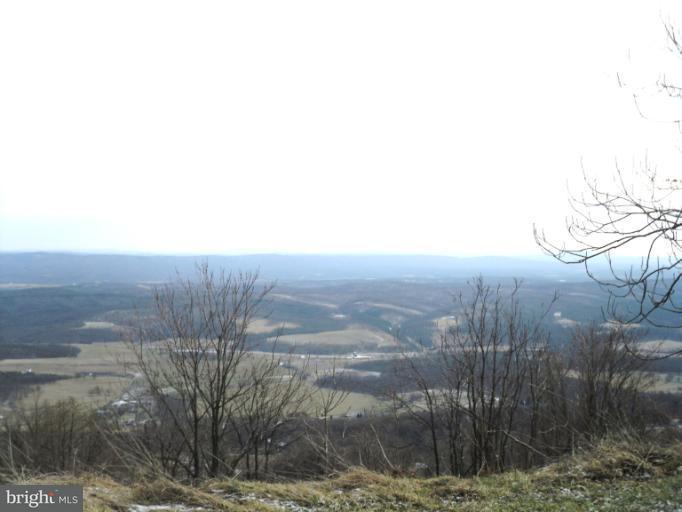 Land for Sale at Lot A10 Waxler Rd Keyser, West Virginia 26726 United States