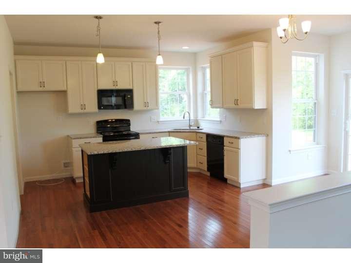 Additional photo for property listing at Lot 2H JOSEPHS WAY  Coatesville, Pennsylvania 19320 Estados Unidos