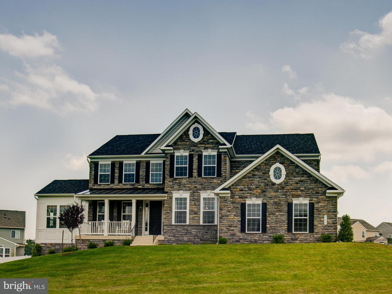 Eensgezinswoning voor Verkoop een t 330 LYNNEHAVEN Drive 330 LYNNEHAVEN Drive Winchester, Virginia 22602 Verenigde Staten