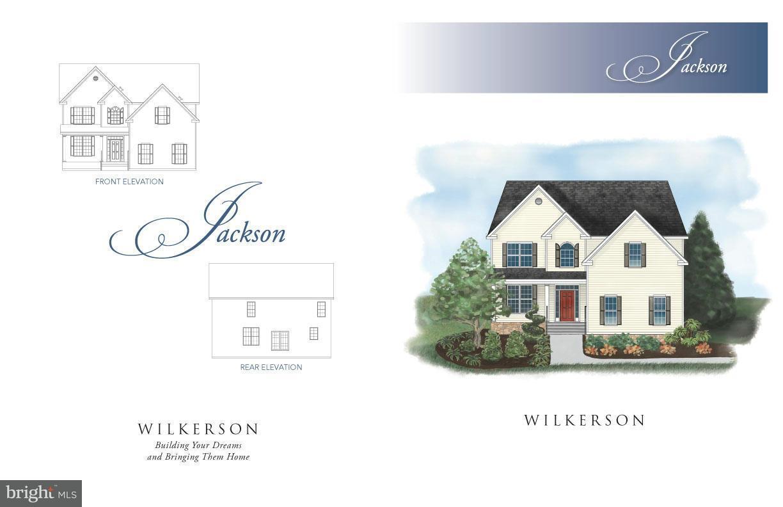 独户住宅 为 销售 在 10085 ASPENLEIGH Court 10085 ASPENLEIGH Court Newburg, 马里兰州 20664 美国