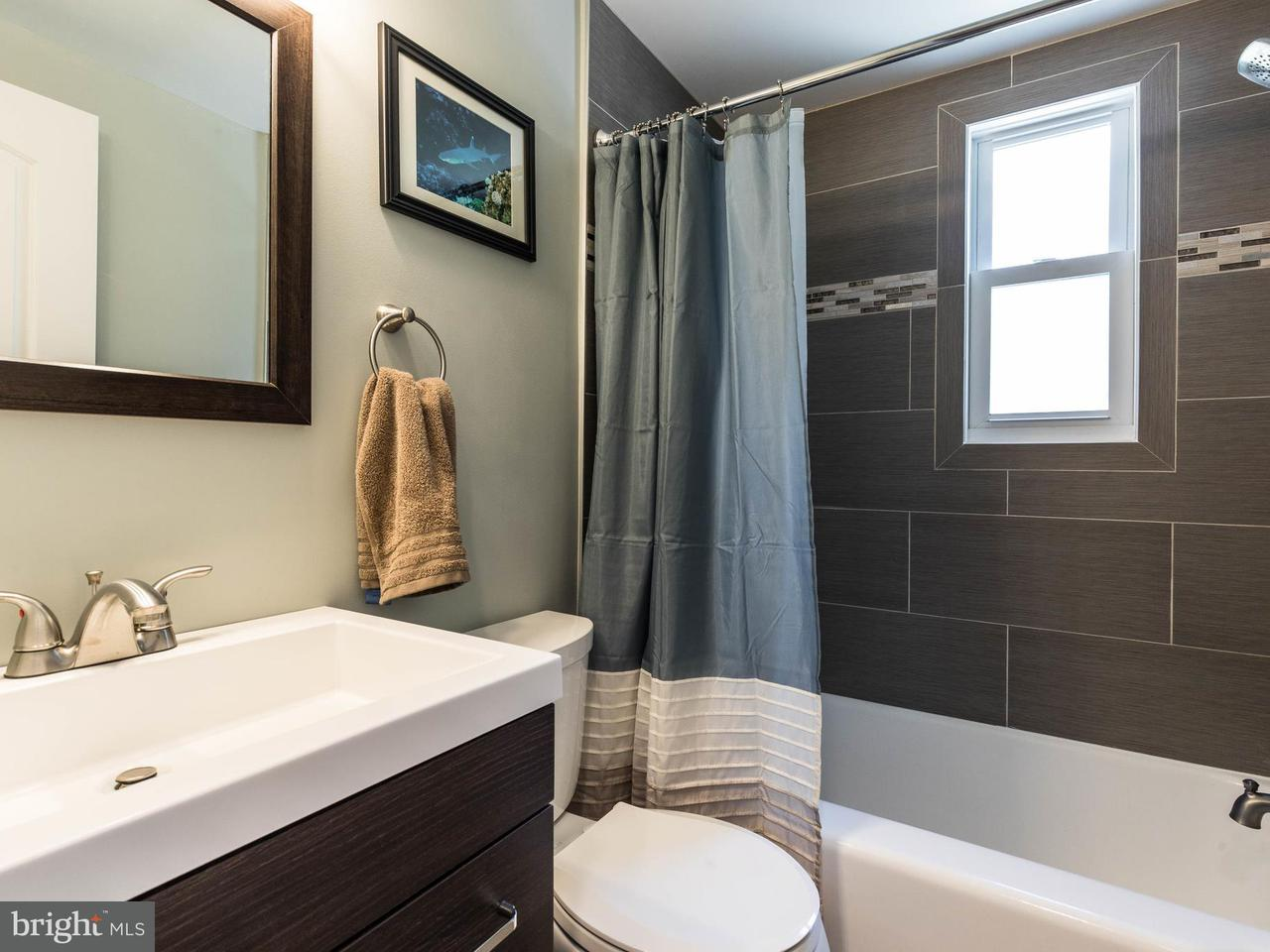 Additional photo for property listing at 11010 BUCKNELL Drive 11010 BUCKNELL Drive Wheaton, 메릴랜드 20902 미국