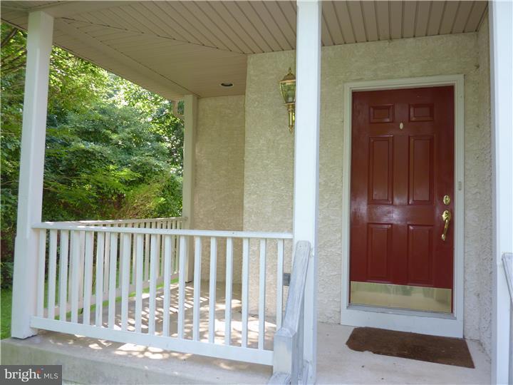 独户住宅 为 出租 在 107 EDEN Road 兰登伯格, 宾夕法尼亚州 19350 美国