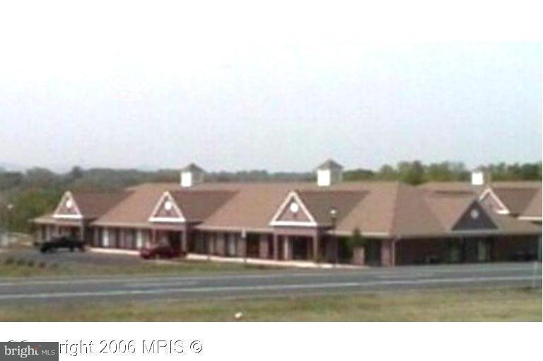 Other Residential for Rent at 17750 Creamery Rd #1a Emmitsburg, Maryland 21727 United States