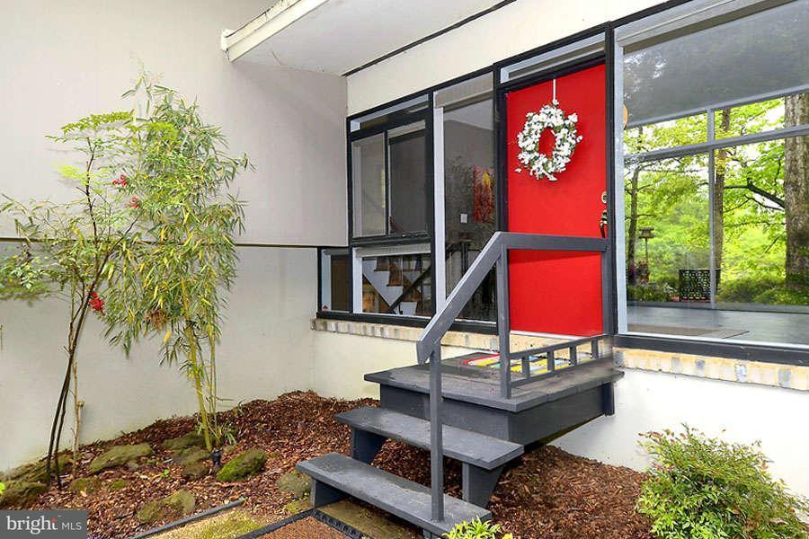 独户住宅 为 销售 在 173 WILLIAMS Drive 173 WILLIAMS Drive 安纳波利斯, 马里兰州 21401 美国
