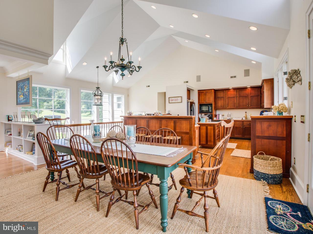Additional photo for property listing at 2635 Lynn Allen Road 2635 Lynn Allen Road King George, Βιρτζινια 22485 Ηνωμενεσ Πολιτειεσ