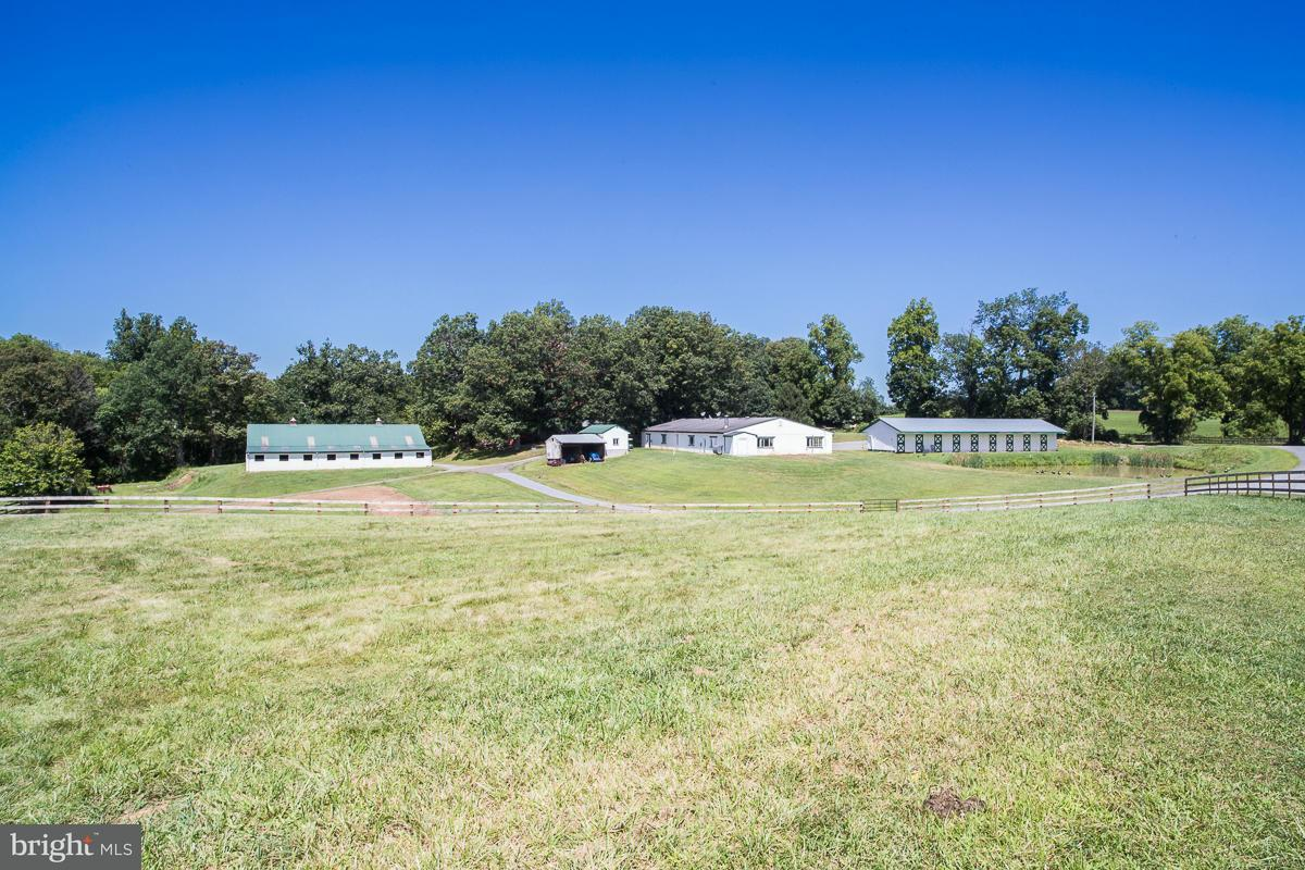 Additional photo for property listing at 35485 MILLVILLE Road 35485 MILLVILLE Road Middleburg, バージニア 20117 アメリカ合衆国