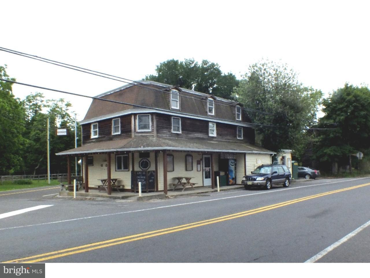 Single Family Home for Sale at 43 WILLOW GROVE Road Shamong Township, New Jersey 08088 United States