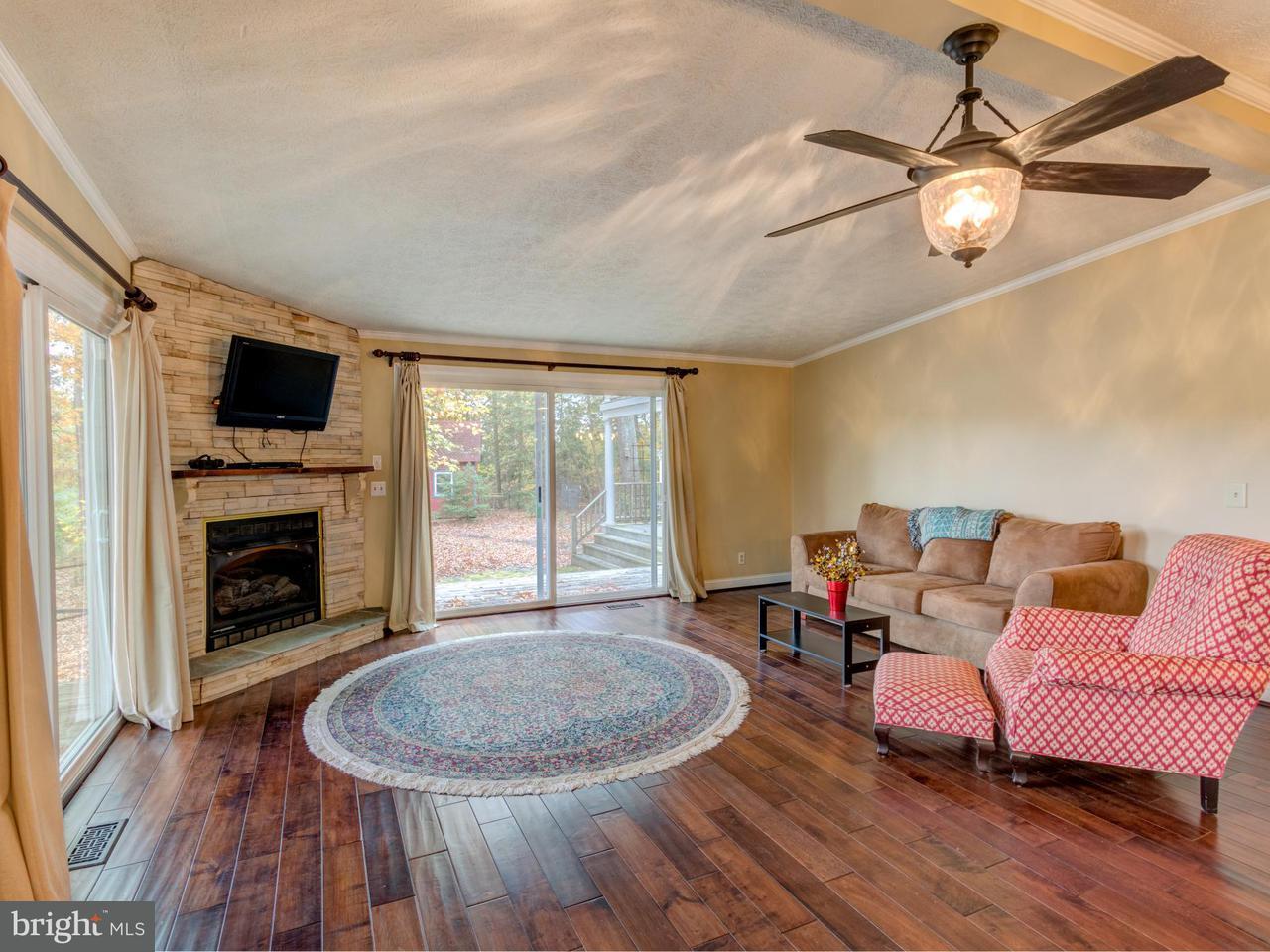 Additional photo for property listing at 951 BONUM POINT Lane 951 BONUM POINT Lane Kinsale, Virginia 22488 Vereinigte Staaten