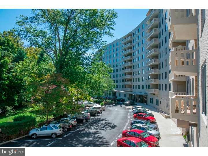 Additional photo for property listing at 191 PRESIDENTIAL BLVD #C130  Bala Cynwyd, Pennsylvania 19004 United States