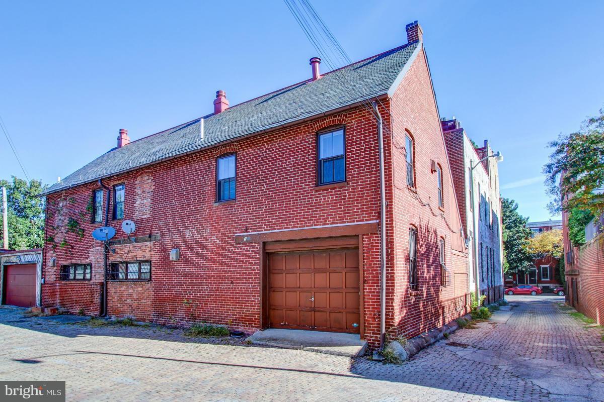 Additional photo for property listing at 131 11TH ST SE 131 11TH ST SE Washington, コロンビア特別区 20003 アメリカ合衆国