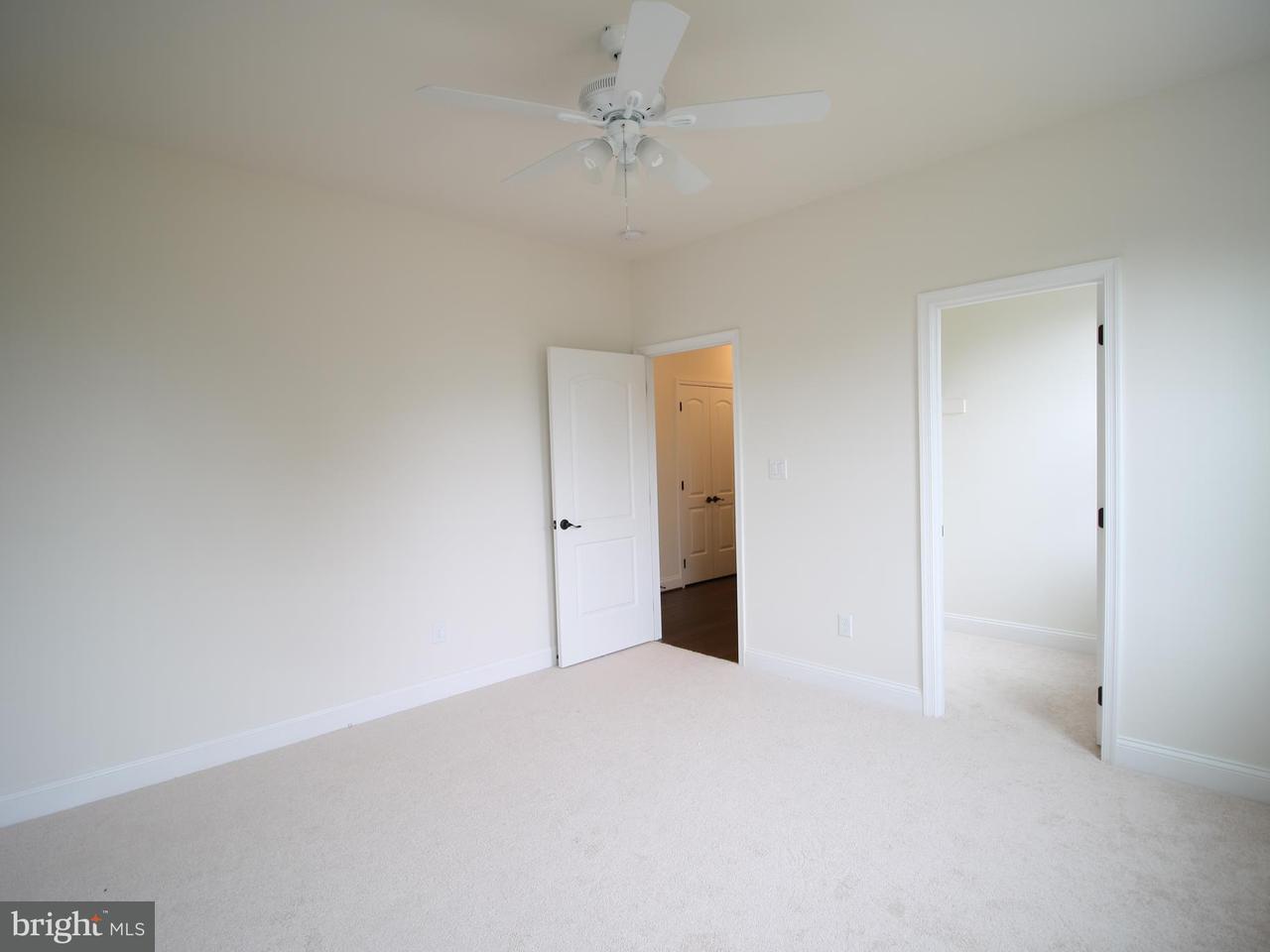 Additional photo for property listing at JONAS Road JONAS Road Culpeper, Virginia 22701 United States