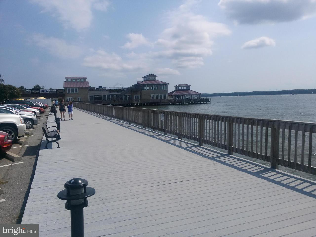 Additional photo for property listing at 892 Crystal Rock Rd  Lusby, Maryland 20657 United States
