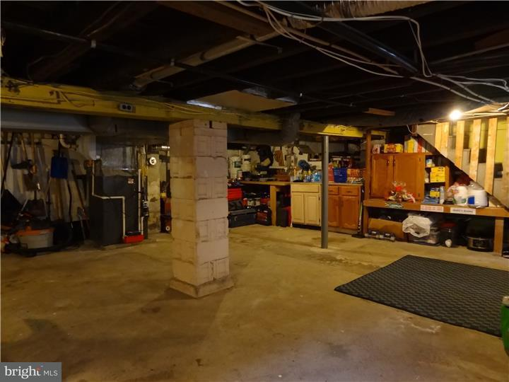 Additional photo for property listing at 112 2ND Street  Brooklawn, New Jersey 08030 Hoa Kỳ