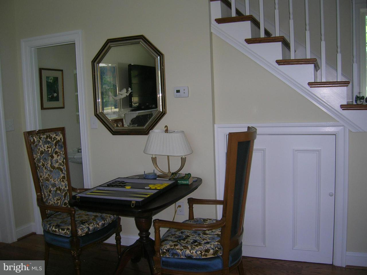 Additional photo for property listing at 603 RADCLIFFE Avenue 603 RADCLIFFE Avenue St. Michaels, Maryland 21663 Estados Unidos