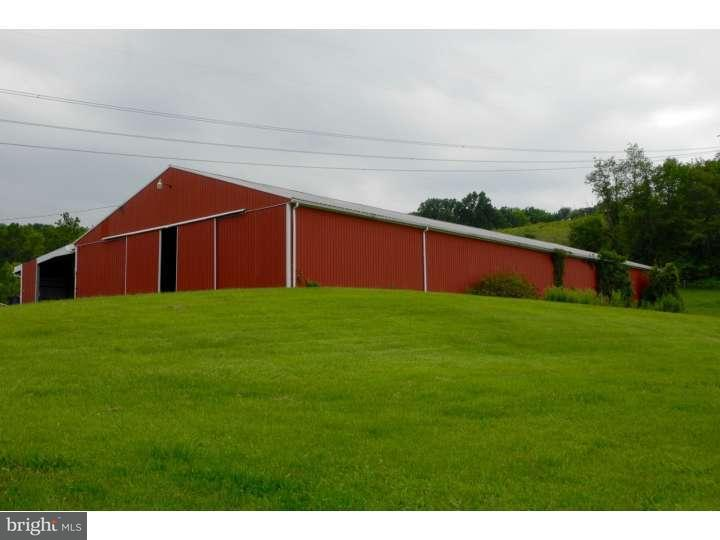 Additional photo for property listing at 2557 ACKERMANVILLE Road  Bangor, 宾夕法尼亚州 18013 美国