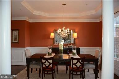 Additional photo for property listing at 7370 TOTTENHAM 7370 TOTTENHAM White Plains, 馬里蘭州 20695 美國