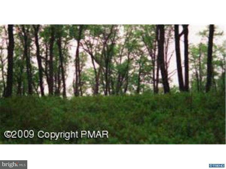 Additional photo for property listing at Lot 3 BRIARLEIGH Drive  East Stroudsburg, Pennsylvanie 18301 États-Unis