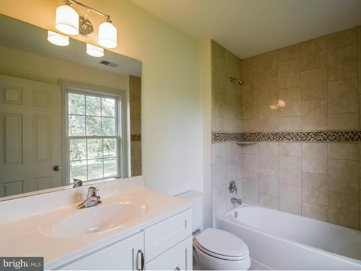 Additional photo for property listing at 110 WEDGEWOOD Drive  Chadds Ford, Pennsylvania 19317 United States