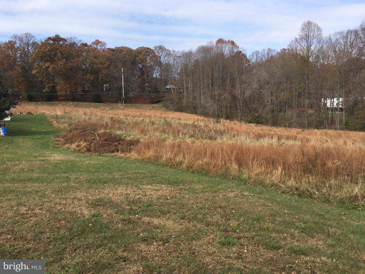 Additional photo for property listing at 511 UTTERBACK STORE Road 511 UTTERBACK STORE Road Great Falls, Virginia 22066 United States