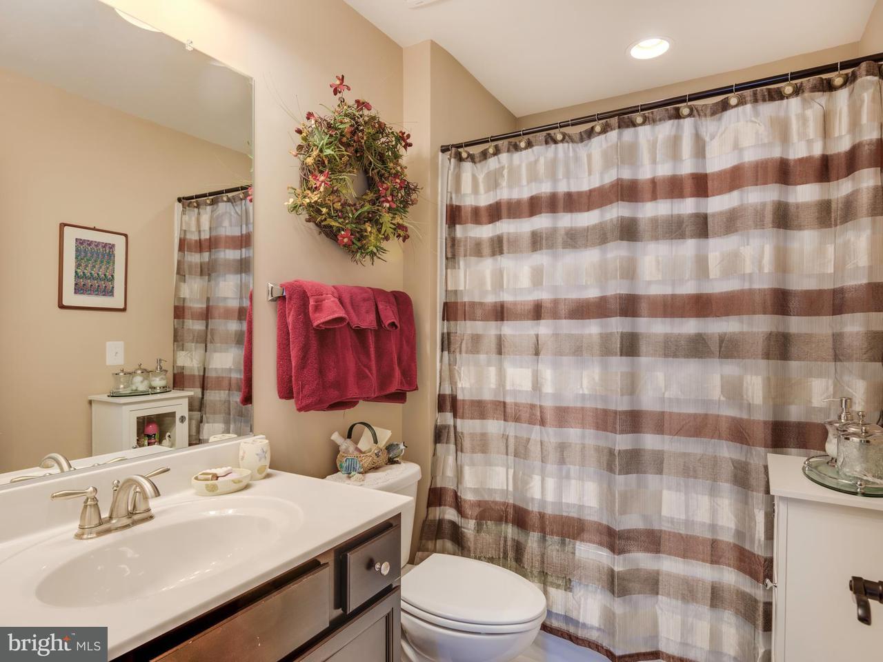 Maison unifamiliale pour l Vente à 28289 VILLAGE LAKE WAY 28289 VILLAGE LAKE WAY Easton, Maryland 21601 États-Unis