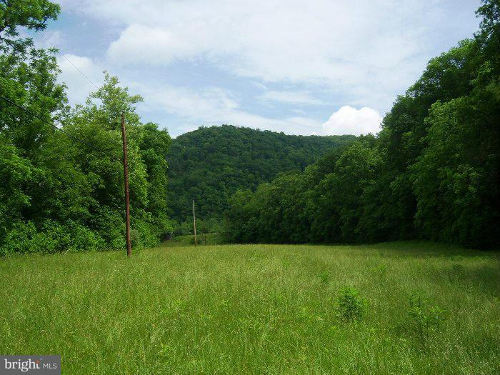 Additional photo for property listing at 40630 ROCKFORD ROAD 40630 ROCKFORD ROAD Great Cacapon, West Virginia 25422 Estados Unidos