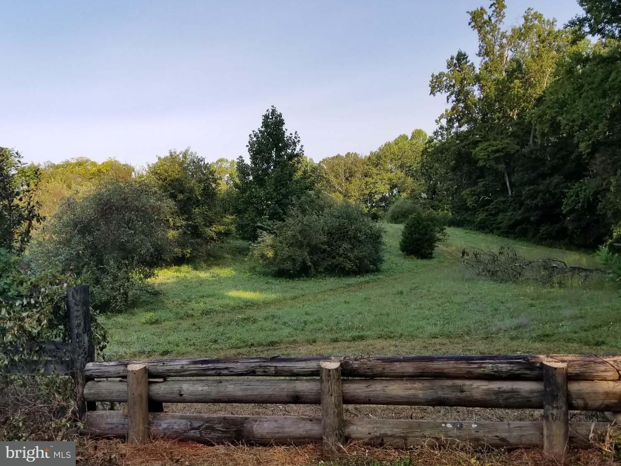 Additional photo for property listing at LEEDS MANOR Road LEEDS MANOR Road Marshall, Virginia 20115 Stati Uniti